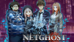 Netghost